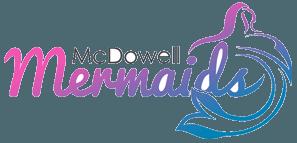 McDowell Mermaids